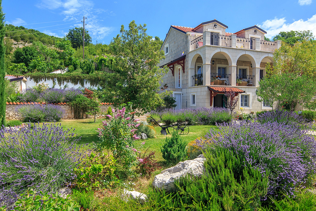 Villa Gala